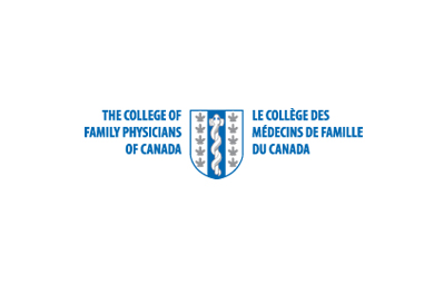 The College of Family Physicians of Canada