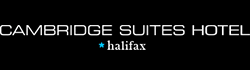Cambridge Suites logo
