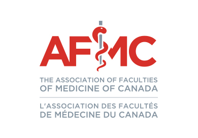 Association of Medical Education of Canada