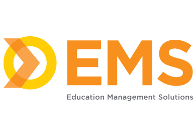 Education Management Solutions logo