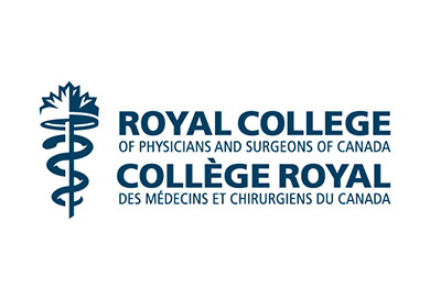 The Royal College of Physicians and Surgeons of Canada